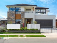 77  Gormon Avenue, Kellyville, NSW 2155