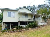 8-10 Oak Street, Bonalbo, NSW 2469