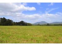 1456 Rollands Plains Road, Rollands Plains, NSW 2441