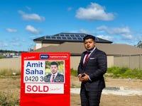120 Arthur Allen Drive, Bardia, NSW 2565