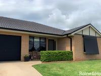B/39 London Drive, Cowra, NSW 2794