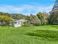 Lot 2, 47 Popes Road, Woonona, NSW 2517