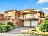22 Coleridge Road, Wetherill Park, NSW 2164