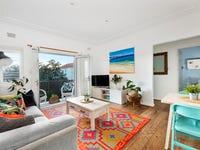 5/28 Ramsgate Avenue, Bondi Beach, NSW 2026