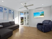 11C/31 Quirk Road, Manly Vale, NSW 2093