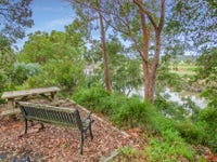 26 Riverview Drive, Wingham, NSW 2429