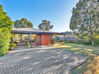 27 Clyde Avenue, St Leonards, Vic 3223
