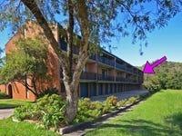 14/69 Boronia Street, Sawtell, NSW 2452