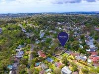 9  Everton Road, Belrose, NSW 2085