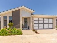 Villa 136/9 Dux Drive, GemLife, Bribie Island, Bongaree, Qld 4507