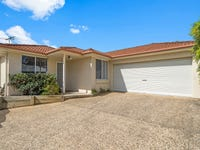 5/23 Minmi Road, Wallsend, NSW 2287