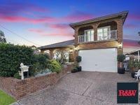 38 Webster Road, Lurnea, NSW 2170