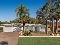 21 Eucalyptus Avenue, Annandale, Qld 4814