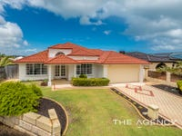 7 Glengyle Turn, Quinns Rocks, WA 6030