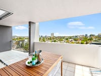 22/153 Lambert Street, Kangaroo Point, Qld 4169