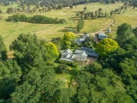 Maiden Creek 1060 Wongwibinda Road, Wollomombi, NSW 2350