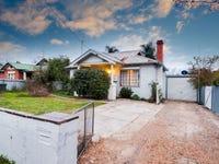 280 Borella Road, Albury, NSW 2640