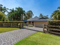 3 Tanja Court, Tallai, Qld 4213