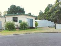 1C Kershaw Street, Tullah, Tas 7321