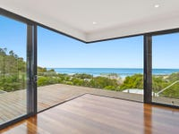 3A The Boulevarde, Wye River, Vic 3234