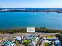 1018 Nelson Bay Road, Fern Bay, NSW 2295