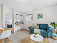9/164-166 Bondi Road, Bondi, NSW 2026