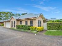 2/42-44 Bonar Street, Maitland, NSW 2320
