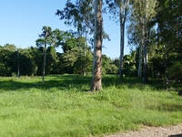 Lot 9 Bauhinia Drive, Carruchan, Qld 4816