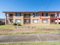 4/19 Federation Street, South Grafton, NSW 2460