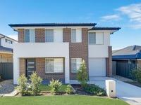 1 Cadell Street, Schofields, NSW 2762