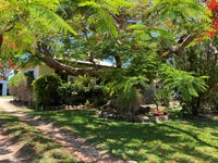 24 Bannister Street, South Mackay, Qld 4740