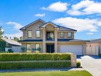 20 Heaton Avenue, Claremont Meadows, NSW 2747