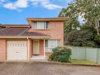 6/10-12 Gordon Avenue, Ingleburn, NSW 2565