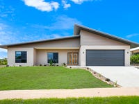 196 Lind Road, Johnston, NT 0832
