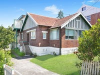 413 Sydney Road, Balgowlah, NSW 2093