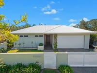 8 Sovereign Avenue, Harrington, NSW 2427