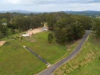 2 Ashmara Close, Newee Creek, NSW 2447