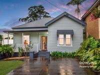 16 Lambton Road, Waratah, NSW 2298