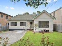 33 McIntosh Rd, Dee Why, NSW 2099