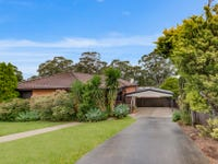 70 Malachite Road, Eagle Vale, NSW 2558