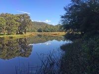 187G Upper Colo Road, Wheeny Creek, NSW 2758