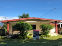 74 Marine Parade, Newell, Qld 4873