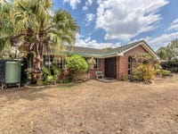 51A Raceview Street, Eastern Heights, Qld 4305