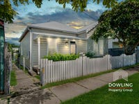 44 Hubbard Street, Islington, NSW 2296
