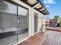 3/30 Albert Street, Geelong West, Vic 3218