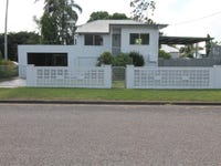 6 Seventh Street, Home Hill, Qld 4806
