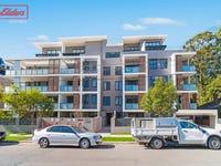 56/4-6 Park Ave, Waitara, NSW 2077
