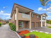 3/15 Carter Street, Seven Hills, NSW 2147