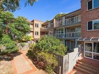 14/18-20 Linda Street, Hornsby, NSW 2077