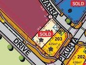 82 (Lot 203) Aslett Drive, Karlkurla, WA 6430